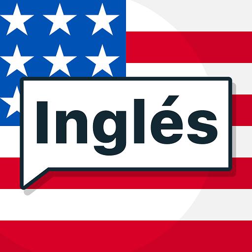 INGLES I